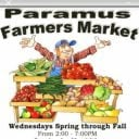public markets logo paramus farmers market paramus new jersey united states ulocal local products local purchase local produce locavore tourist