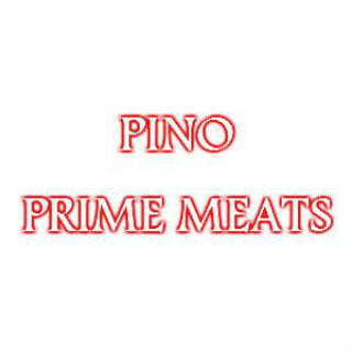 butcher shop logo pinos prime meat market new york new york united states ulocal local products local purchase local produce locavore tourist