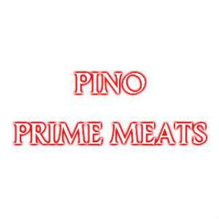 boucherie logo pinos prime meat market new york new york états unis ulocal produits locaux achat local produits du terroir locavore touriste