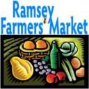 public markets logo ramsey farmers market ramsey new jersey united states ulocal local products local purchase local produce locavore tourist