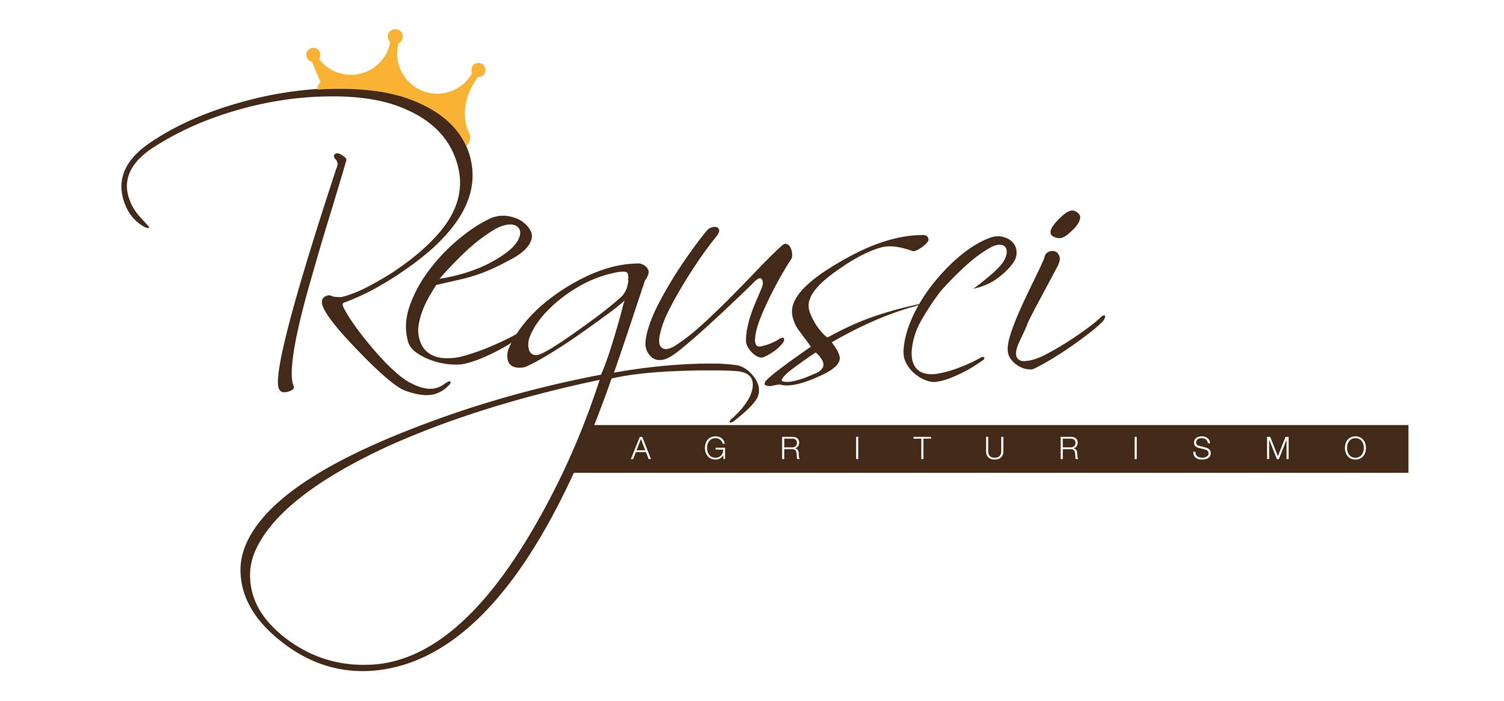 Restaurant alimentation Agriturismo Regusci Camorino Suisse Ulocal produit local achat local