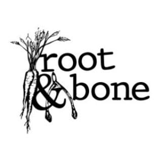 restaurant logo root n bone new york new york états unis ulocal produits locaux achat local produits du terroir locavore touriste