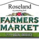 public markets logo roseland farmers market roseland princeton new jersey united states ulocal local products local purchase local produce locavore tourist