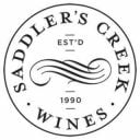Vineyard Liquor Supply Saddler's Creek Wines Pokolbin New South Wales Australia Ulocal Local Product Local Purchase