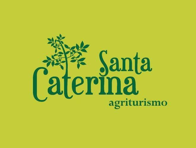 Restaurant alimentation Agriturismo Santa Caterina Castelnuovo di Val di Cecina Pise Italie Ulocal produit local achat local