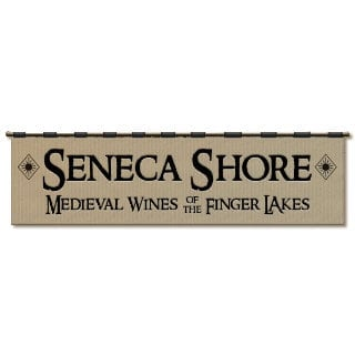 vineyards logo seneca shore wine cellars penn yan new york united states ulocal local products local purchase local produce locavore tourist