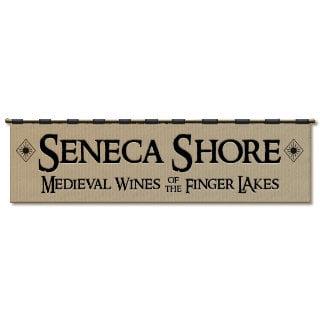 vignoble logo seneca shore wine cellars penn yan new york états unis ulocal produits locaux achat local produits du terroir locavore touriste