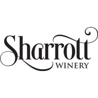 vignoble logo sharrott winery hammonton new jersey united states ulocal produits locaux achat local produits du terroir locavore touriste