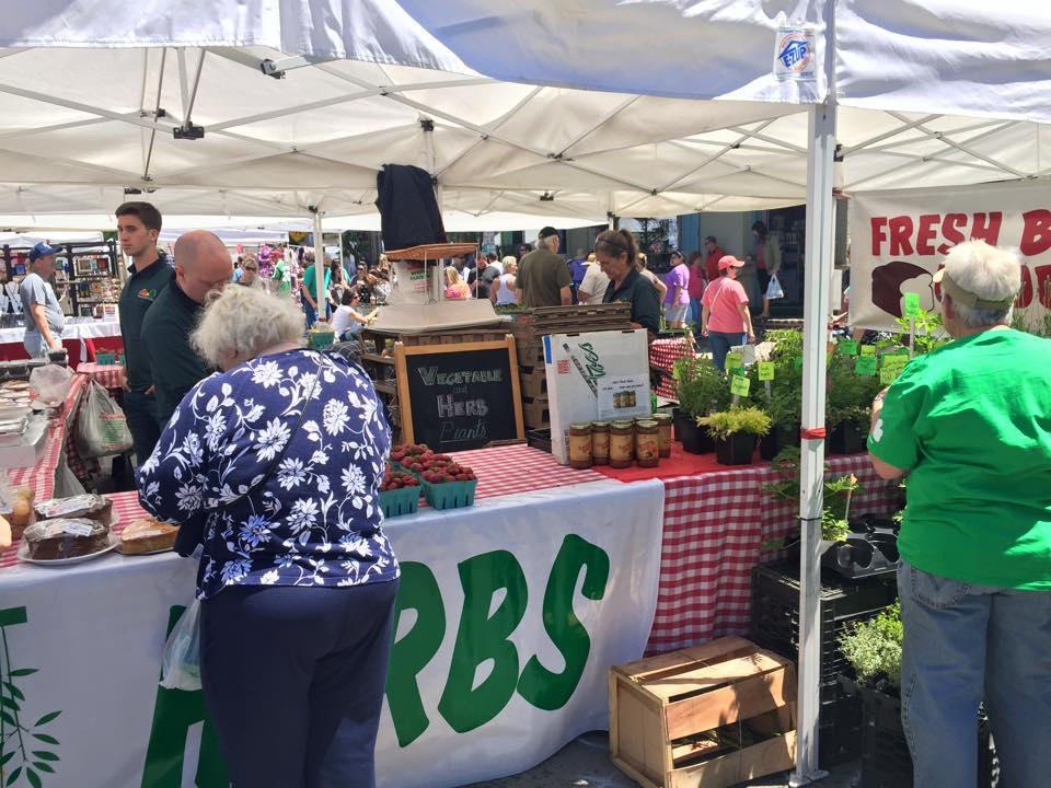 Springdale Farm Market Ulocal