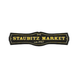 boucherie logo staubitz market brooklyn york états unis ulocal produits locaux achat local produits du terroir locavore touriste