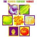 public markets logo teaneck farmers market teaneck new jersey united states ulocal local products local purchase local produce locavore tourist