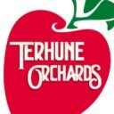 marché de fruits et/ou légumes logo terhune orchards vineyard and winery princeton new jersey united states ulocal produits locaux achat local produits du terroir locavore touriste