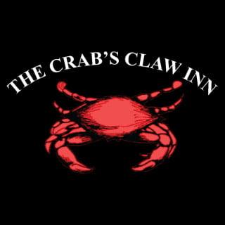 restaurant logo the crabs claw inn lavallette new jersey états unis ulocal produits locaux achat local produits du terroir locavore touriste