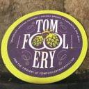 microbrasseries logo tomfoolery brewing hammonton new jersey états unis ulocal produits locaux achat local produits du terroir locavore touriste