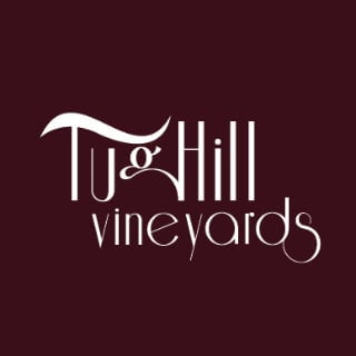 vineyards logo tug hill vineyards lowville new york united states ulocal local products local purchase local produce locavore tourist