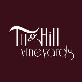 vignoble logo tug hill vineyards lowville new york états unis ulocal produits locaux achat local produits du terroir locavore touriste