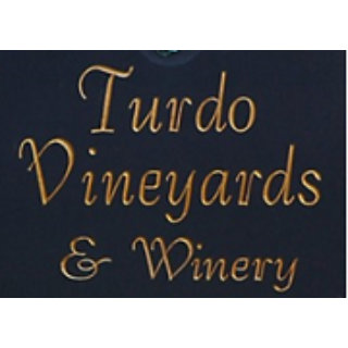 vineyard logo turdo vineyards and winery cape may new jersey united states ulocal local products local purchase local produce locavore tourist