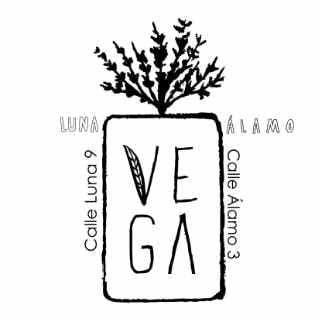 Vegan Organic Restaurant VEGA Madrid Spain Ulocal local product local purchase