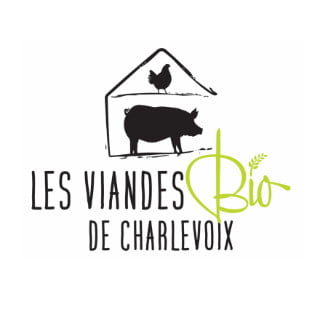 sale of meat logo viandes biologiques de charlevoix saint-urbain quebec canada ulocal local products local purchase local produce locavore tourist