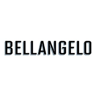 vineyards logo villa bellangelo dundee new york united states ulocal local products local purchase local produce locavore tourist