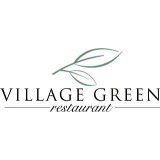restaurant logo village green restaurant ridgewood new jersey united states ulocal produits locaux achat local produits du terroir locavore touriste