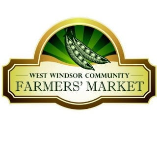 public markets logo west windsor community farmers market princeton new jersey united states ulocal local products local purchase local produce locavore tourist