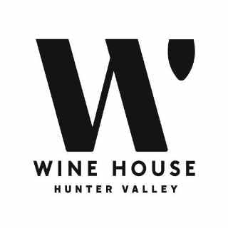 Vignoble alcool restaurant Wine House Hunter Valley Pokolbin Australie Ulocal produit local achat local