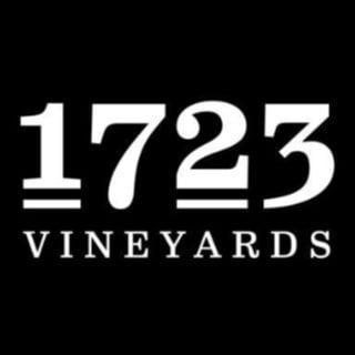 vignoble logo 1723 vineyards landenberg pennsylvanie états unis ulocal produits locaux achat local produits du terroir locavore touriste