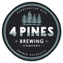 Microbrasserie alcool alimentation 4 Pines Manly Australie Ulocal produit local achat local