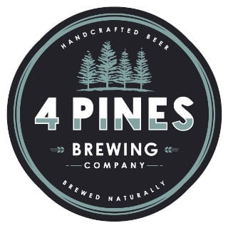 Microbrewery Alcohol Feed 4 Pines Manly Australia Ulocal Local Product Local Purchase