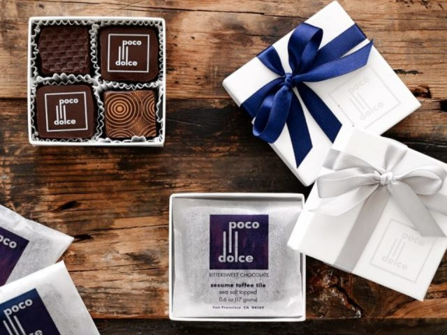 chocolaterie poco dolce san francisco californie ulocal produit local achat local
