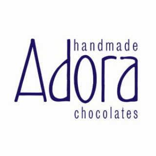 Chocolaterie boutique aliment Adora Handmade Chocolates Parramatta Australie ulocal produit local achat local