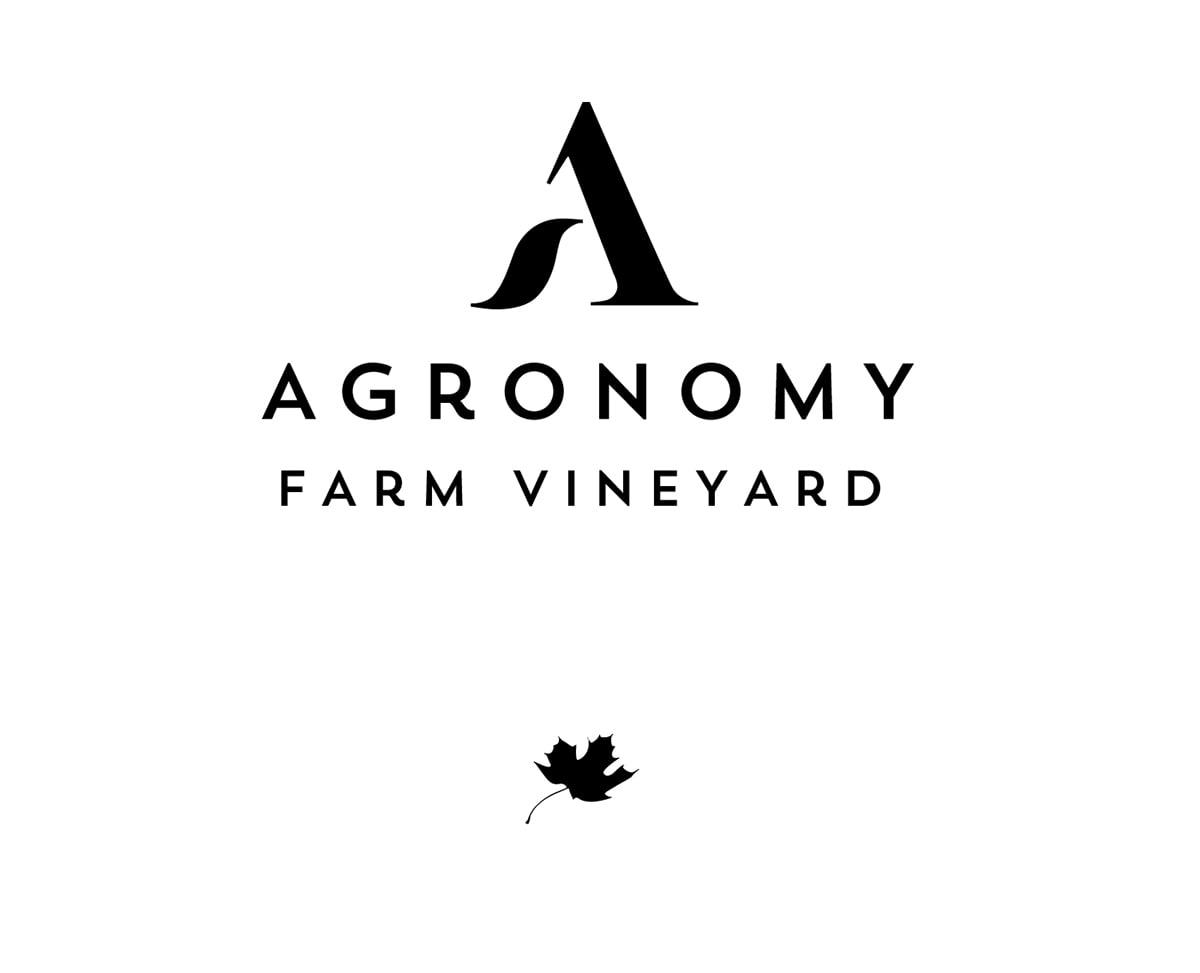 vignoble logo agronomy farm vineyard oakham massachusetts états unis ulocal produits locaux achat local produits du terroir locavore touriste