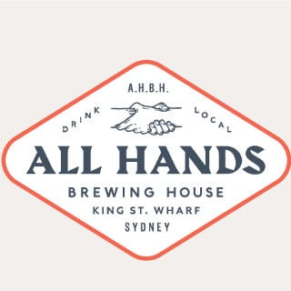 Microbrewery Alcohol Food All Hands Brewing House Australia Ulocal Local Product Local Purchase