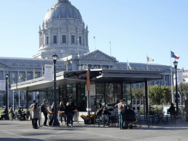 cafe bi rite cafe san francisco californie ulocal produit local achat local