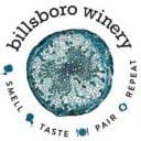vineyards logo billsboro winery geneva new york united states ulocal local products local purchase local produce locavore tourist