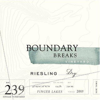 vineyards logo boundary breaks vineyard lodi new york united states ulocal local products local purchase local produce locavore tourist