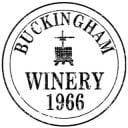 vineyards logo buckingham valley vineyards buckingham pennsylvania united states ulocal local products local purchase local produce locavore tourist