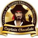 Chocolaterie alimentation Captain Chocolate Jannali Australie ulocal produit local achat local