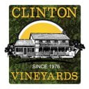 vineyards logo clinton vineyards clinton corners new york united states ulocal local products local purchase local produce locavore tourist