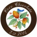 Chocolaterie alimentation Coco Chocolate Kirribilli NSW Australie Ulocal produit local achat local produit local