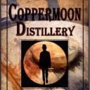 alcool logo copper moon distillery indian orchard massachusetts états unis ulocal produits locaux achat local produits du terroir locavore touriste