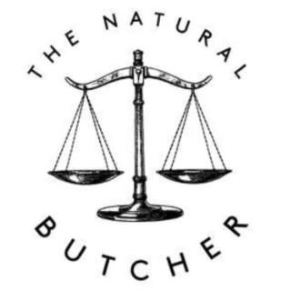 Butchery food ecological Craig Cook the Natural ButcherUltimo Australie Ulocal local product local purchase