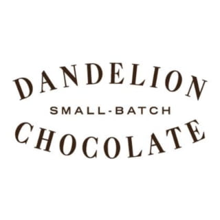 chocolaterie dandelion chocolate san francisco californie ulocal produit local achat local