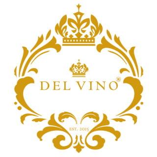 vignoble logo del vino vineyards northport new york états unis ulocal produits locaux achat local produits du terroir locavore touriste