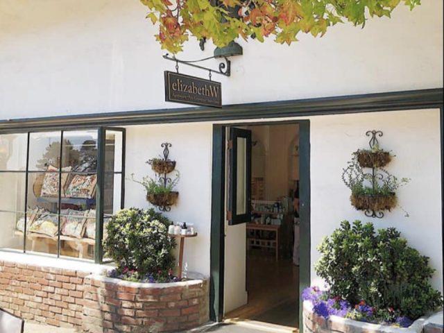 cosmétiques boutique elizabethw san francisco californie ulocal produit local achat local