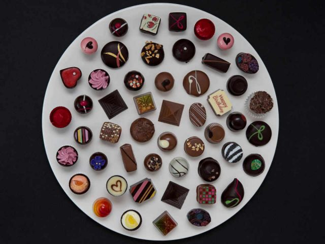 Chocolaterie alimentation Essenze Chocolate Caringbah NSW Australie ulocal produit local achat local