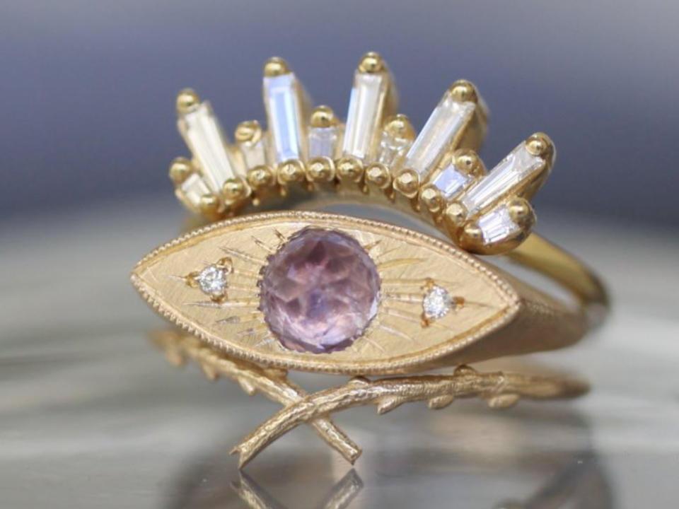 Bijouterie bijoux et accessoires logo Fiat Lux Ulocal produit local achat local