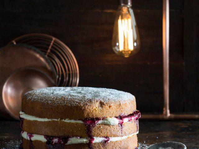 Pâtisserie alimentation Flour and Stone Woolloomooloo Australie ulocal produit local achat local