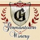 vineyards logo germantown winery portage pennsylvania united states ulocal local products local purchase local produce locavore tourist